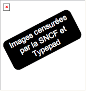 Images_censure_typepad_sncf