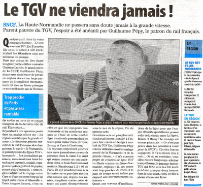 Tgv_normandie