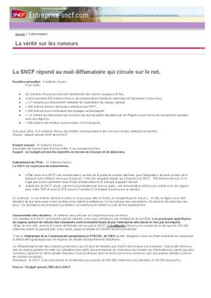 Stop_rumeurs_page_1