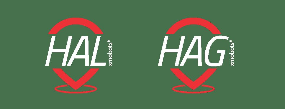 halehag