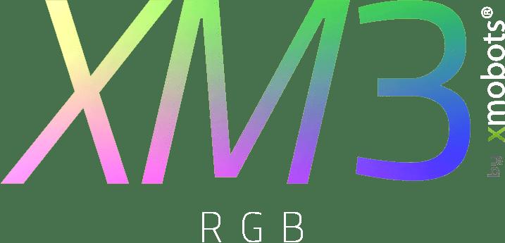 xm3_logo_2