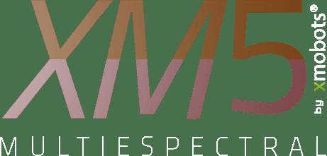 xm5_logo2