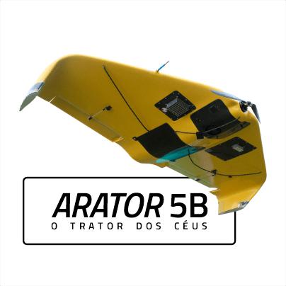 arator1
