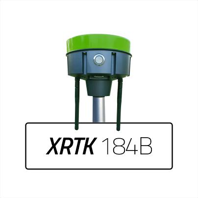 xrtk188b