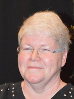 _Karen Margrethe Bjerre 240320