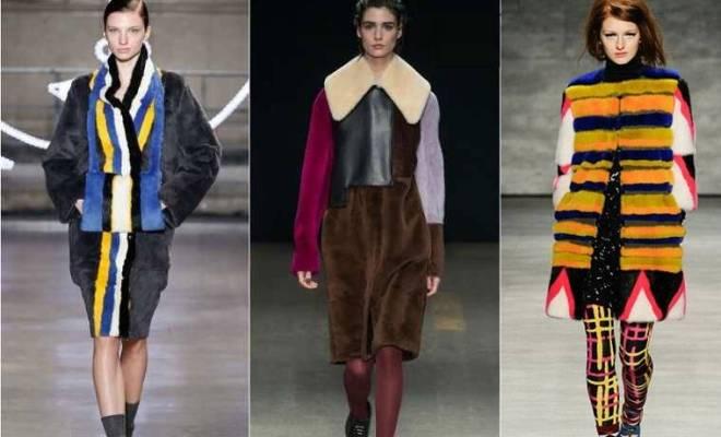 Ce purtam iarna anului 2015? – Haine si accesorii la moda