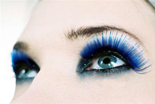 18-Machiaj-ochi-albastri