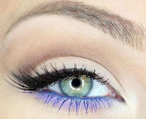 22-Machiaj-ochi-albastri