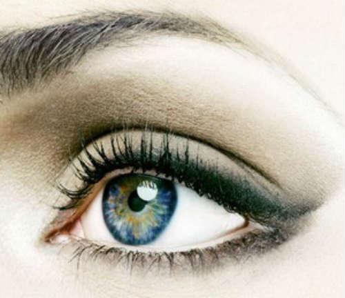 32-Machiaj-ochi-albastri