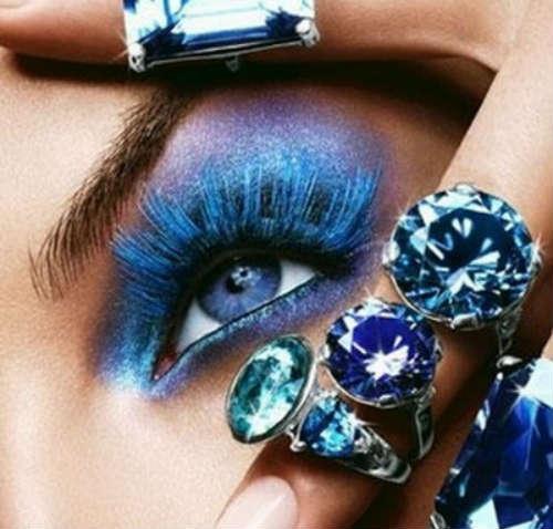 37-Machiaj-ochi-albastri