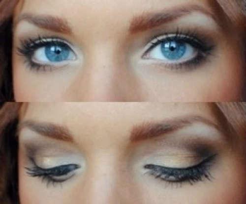 4-Machiaj-ochi-albastri