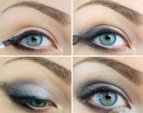 5-Machiaj-ochi-albastri