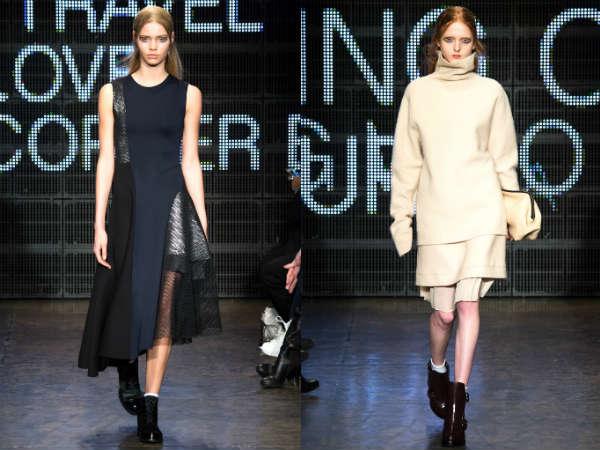 haine toamna 2015 straturi multiple