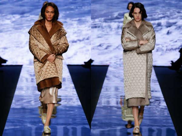 moda toamna 2015