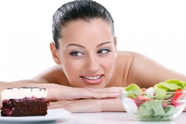 Cum sa ne alimentam corect si sa slabim in acelasi timp?