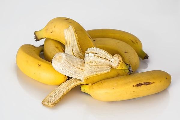 Dieta cu banane – suplete fara foame