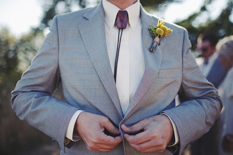 Imagine cravate pentru barbati Bolo
