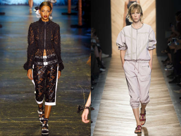 Ce pantaloni scurti se poarta in 2016