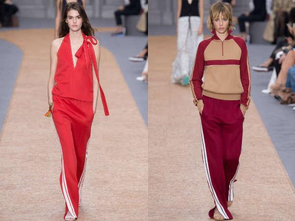 Ce pantaloni se poarta in 2016