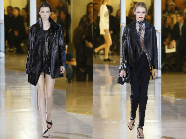 8AnthonyVaccarello