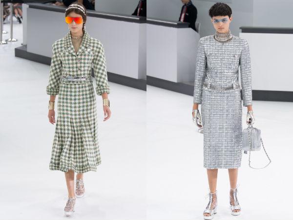 Ce rochii office se poarta in 2016