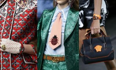 Accesorii la moda 2016