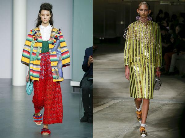Ce haine se poarta primavara 2016