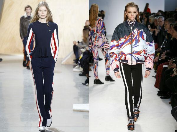 modele stilate toamna iarna 2016 2017