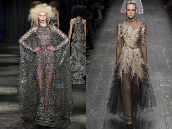 Modele rochii elegante de ocazie