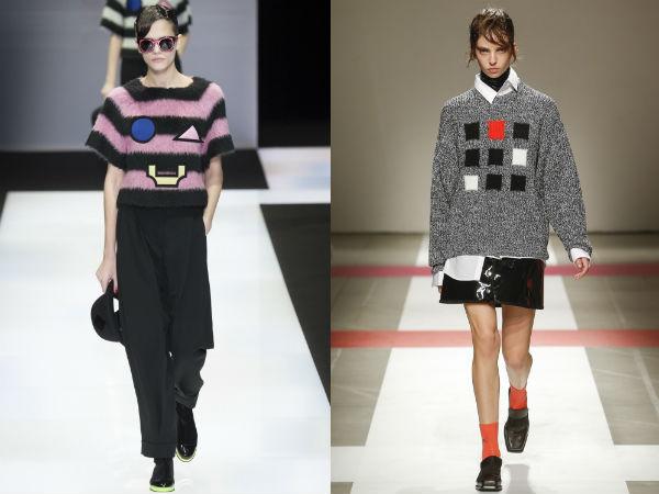 imprimeuri la moda