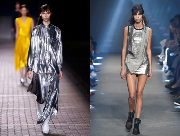 Tendinte saptamana modei londra primavara vara 2017