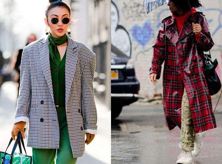 Bloggeri de moda 2019
