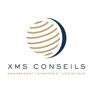 XMS-Conseils-Logo-4-1000x1000