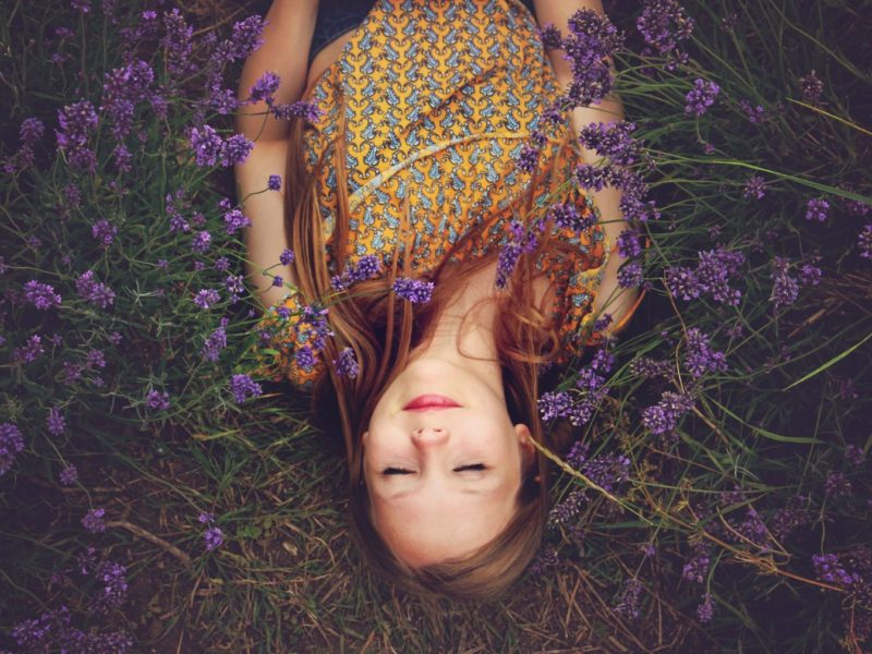 Can a psychic reading help
