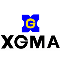 Запчасти XGMA