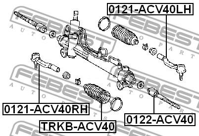 Dodge Challenger Horsepower Triumph TR7 Horsepower Wiring