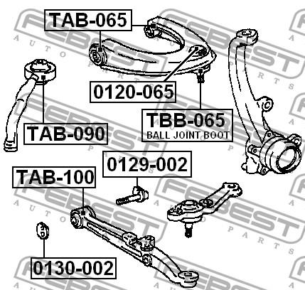 Lexus Is200 Engine Toyota Crown Wiring Diagram ~ Odicis