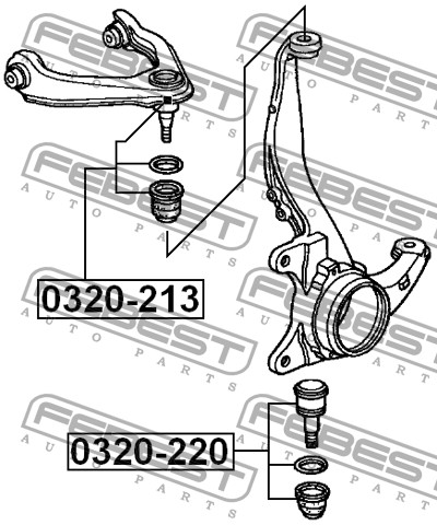 2006 Buick Lucerne Engine Diagram. Buick. Auto Wiring Diagram