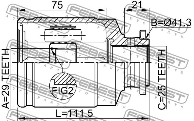 Toyota Noah Fuse Box. Toyota. Auto Wiring Diagram