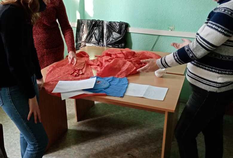 АКОО «Центр татарской культуры «Дулкын» завершила серию мастер-классов в рамках проекта «Дни татарской культуры на Алтае»