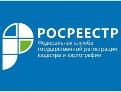 Государственные организации и администрация Шаховского округа