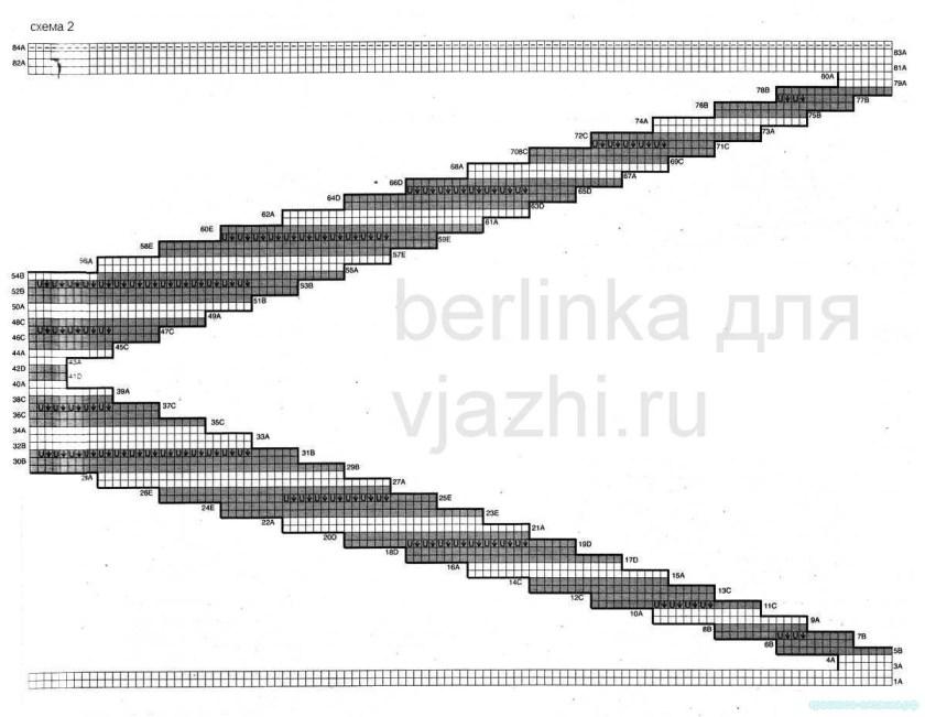 zhaket_57_4