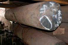 металлопрокат сортамент круг
