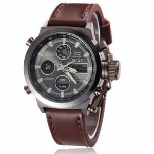 Часы AMST цена