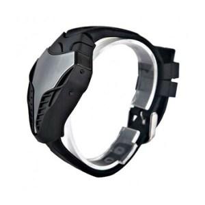 Iron Cobra часы