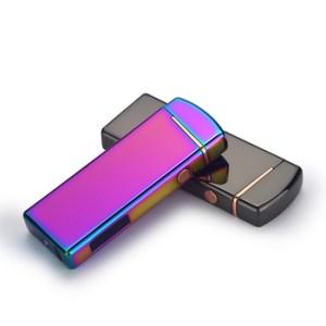 Электроимпульсная USB зажигалка купить