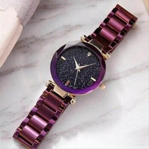 Starry Sky Watch купить часы