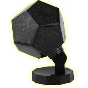 Проектор Astrostar
