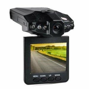 Видеорегистраторы HD Smart купить