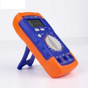Мультиметр HONEYTEK A830L